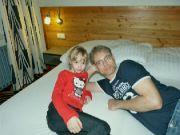 BESKYDY-HOTEL DUO-17.-18.11.12 (60)