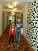 BESKYDY-HOTEL DUO-17.-18.11.12 (70)