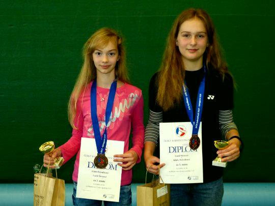 MČR U15-OSTRAVA-11.-12.11.17 (21)