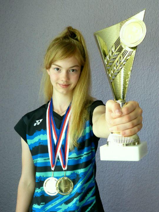 Czech Sokol Cup-Dobřany-9.-10.6.18 (2)