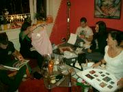 Vánoce 2012 015