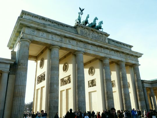 BERLÍN-YONEX JUNIOR CUP-25-27.3.16 (21)