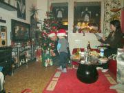 Vánoce 2014 057
