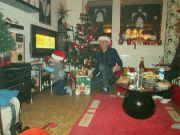 Vánoce 2014 058