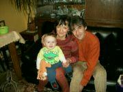 Vánoce 2012 020