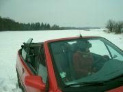 Zimní kabrio 18.1.2013 009