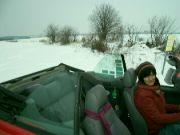 Zimní kabrio 18.1.2013 010