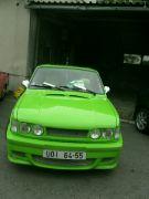autosalon 2008-usti na orlici 090