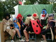 karneval 1.9.2007 049