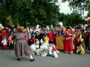 karneval 1.9.2007 060