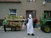karneval 1.9.2007 071