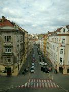 Sezimova ulice