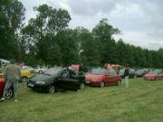 Královice 11.7.2009 071
