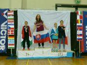 CHORVATSKO-OPATIJA-1.-4.10.15 (75)