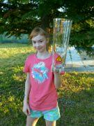 ILAVA-MINI CUP 2015-SLOVENSKO (29)