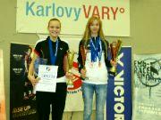 MČR U15-Karlovy Vary-10.-11.11.18 (19)