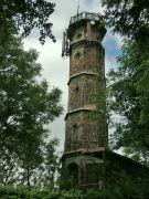 Luisina věž