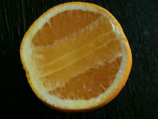 Zátiší pomeranče: Václav Kovalčík, Zlín