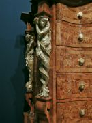 Hrady a zámky objevované a opěvované
