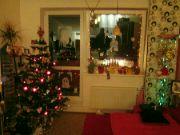 Vánoce 2014 003