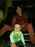 Vánoce 2012 022