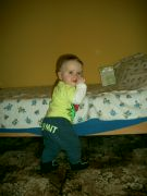 Vánoce 2012 023