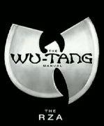 The Wu-Tang