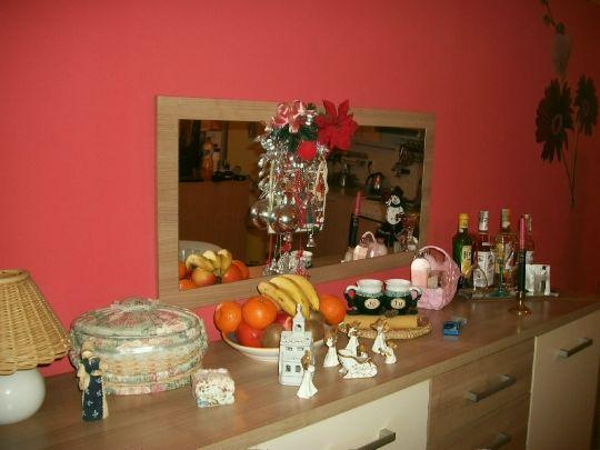 Vánoce 2012 003