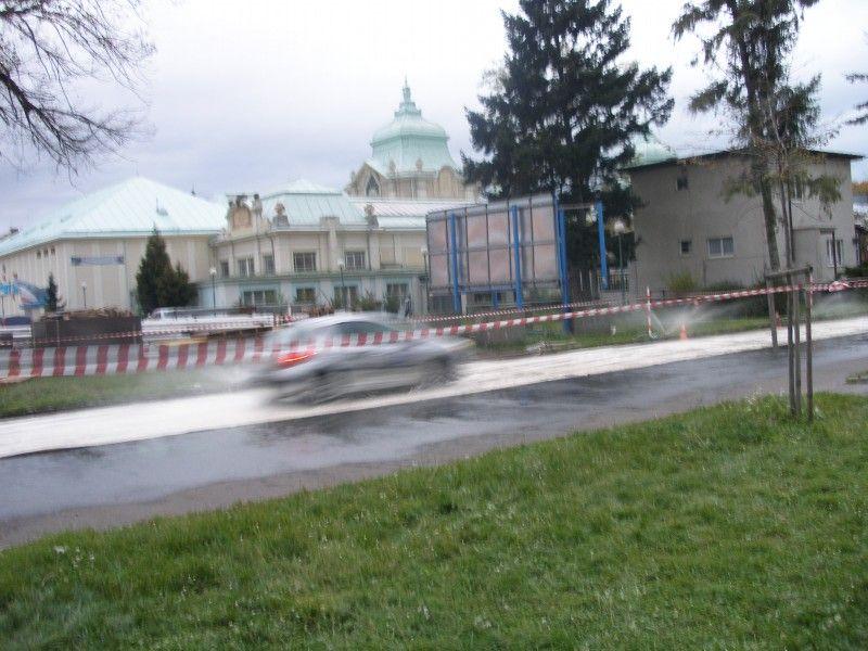 autosalon Praha 527