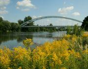 Litolský most