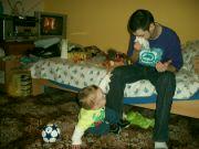 Vánoce 2012 035
