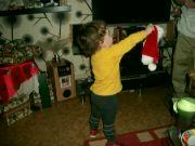 Vánoce 2013 044