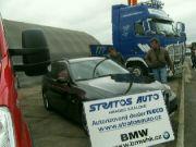 autosalon 2008-usti na orlici 253
