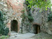 Cestou k bazilice
