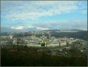 Ústí nad Labem II