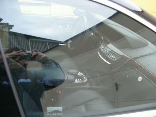 autosalon Praha 492