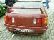 autosalon Praha 190