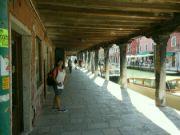 Benátky a Vídeň 058