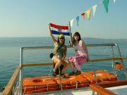 Výlet lodí na ostrov BRAČ (04)