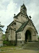 Richterova hrobka