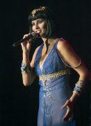 Monika Absolonová 2