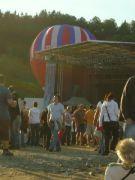 sázavafest 2.-5.8.2007 070