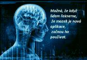 aplikace-mozek