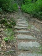 Mariánské schody