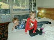 BESKYDY-HOTEL DUO-17.-18.11.12 (58)
