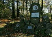 Pomník Friedricha Schillera