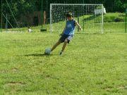 Fotbalfrajer :-)