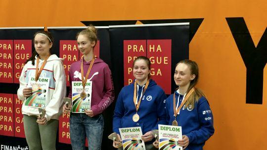 GPA U 19-Praha-25.-26.1.20 (2)