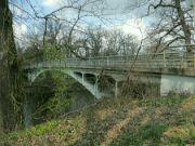Most přes Jizeru