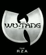 Wu tang (1)